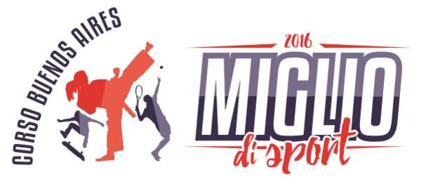 miglio-banner