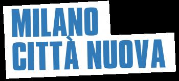 MilanoCittaNuova